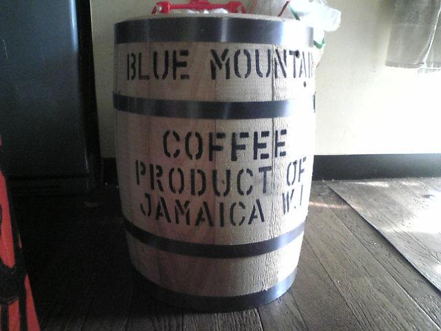 コーヒー福袋